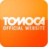TOMOCA Official Website